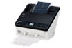 Network High Speed Document scanner