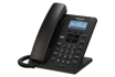 Standard HD IP deskphone, SIP Desktop Telephone Terminals, SIP, SIP Phone, Panasonic, Communication Solutions, IP Phone, Corded IP Phone, IP deskphone