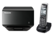 The KX-TGP500 series brings together all the advantages of modern internet HD VoIP voice calls, classic business phone functionality and easy Web based administration, ideally suited to small office and branch office solutions.