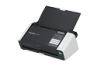 Desktop Compact Colour Scanner<style>#main_contents_v14 .subtitle span{display:inline !important}</style>