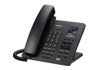 Wireless desk phone