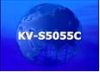 KV-S5055C High Resolution movie without ticker and narration (mov)