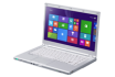 "TYND OG LET 14"" BUSINESS NOTEBOOK MED WINDOWS 8.1 PRO"