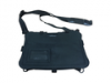 PCPE SYS1548   Tablet Case For CF 20