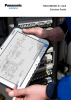 TOUGHBOOK G1 Solution Guide