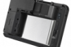 TOUGHBOOK M1 Passport Reader