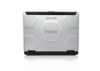 TOUGHBOOK 54 Product Image 4