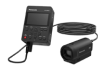 POVCAM - AG-UMR20 & AG-UCK20<br>Compact Camera & Recorder System with Versatile Operation for Broadcasting, Video Production, Live Streaming and more