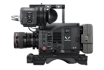 VariCam LT<br>The Cinematic VariCam Look in Your Hands</br>