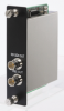 Product Image: AK-HDC1500 High-res
