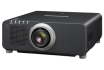 Laser 1-Chip DLP Projector with 6,500lm of brightness