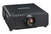 1-Chip DLP Laser Projector, Panasonic