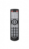 PT-DZ21K2 Series Remote Control Low-res