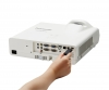 PT-TW351R Front Memory Viewer High-res