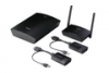 Wireless Presentation System Basic Set Low-res
